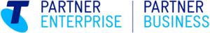 Telstra-Partner-Enterprise